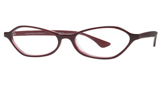 Takumi T9529 Eyeglasses