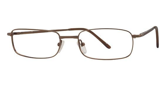 Jubilee 5656 Eyeglasses