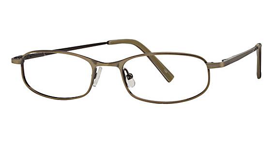 Zyloware MX2 Eyeglasses