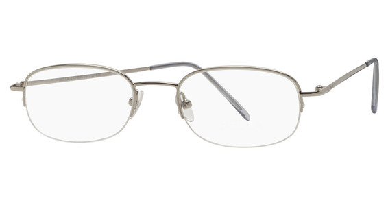 Bella Eyewear 312