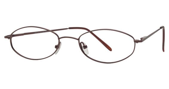 Bella Eyewear 313
