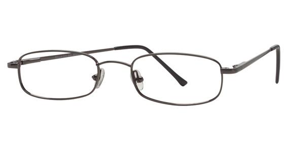 Bella Eyewear 314