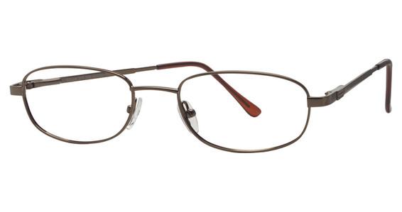 Bella Eyewear 310