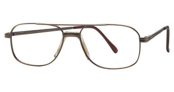 Bella Eyewear 309