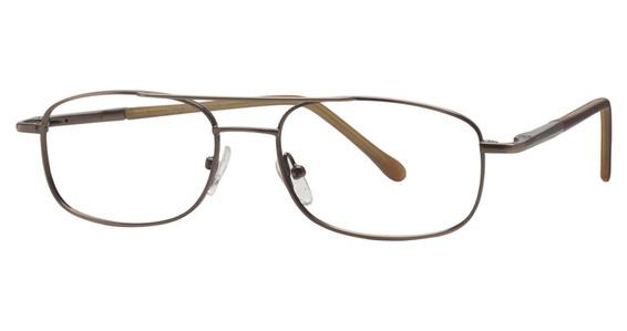 Bella Eyewear 306