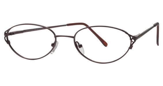 Bella Eyewear 302