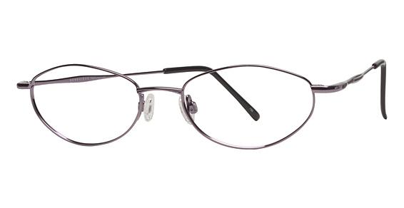 Modern Optical Olivia
