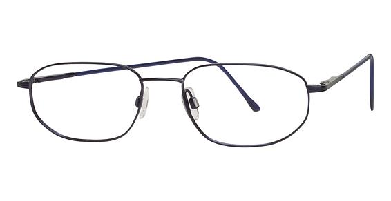 Modern Optical Nelson