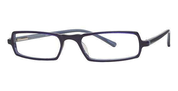Modern Optical U716