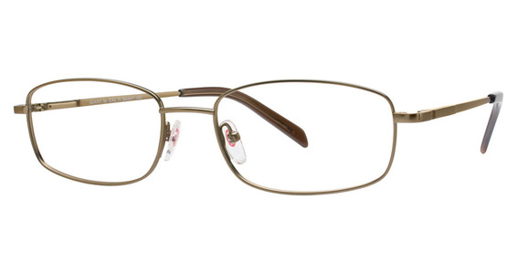 A&A Optical Giant Eyeglasses
