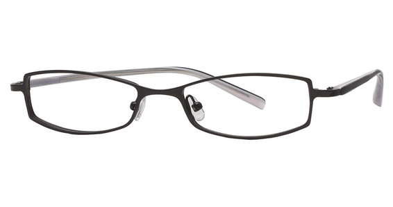 Jones New York J400 Eyeglasses