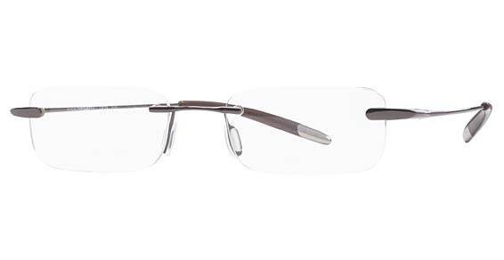 ee53944c3dc nike rimless frames cheap