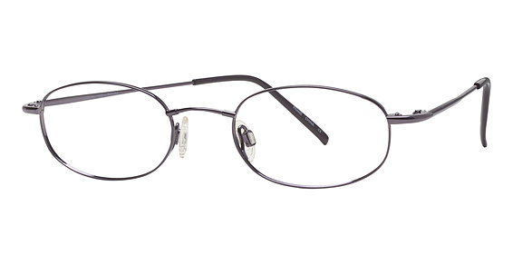 cbc38c8010 Flexon 609 EyeglassesIn stock