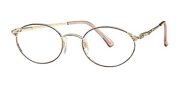 Sophia Loren Sophia Loren M75 Eyeglasses