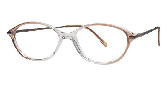 Jubilee 5664 Eyeglasses