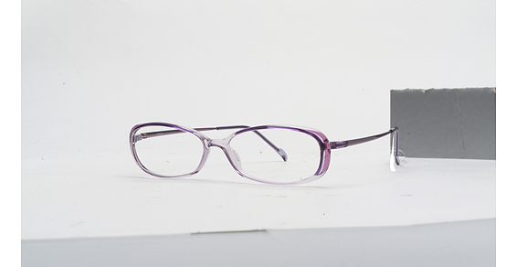 Stepper STS-003 Eyeglasses