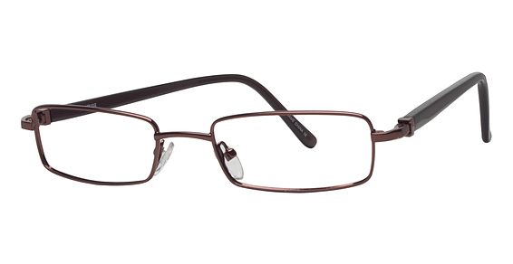 Capri Optics VP 102