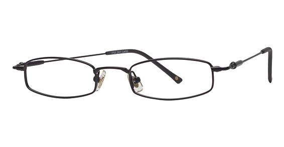 Capri Optics VP 20