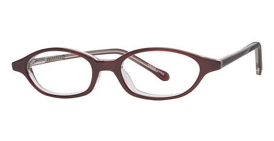 Zimco Kidco  1 Eyeglasses