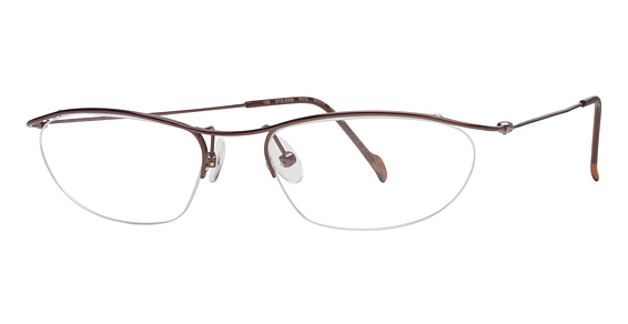 Stepper STS-2009 Eyeglasses