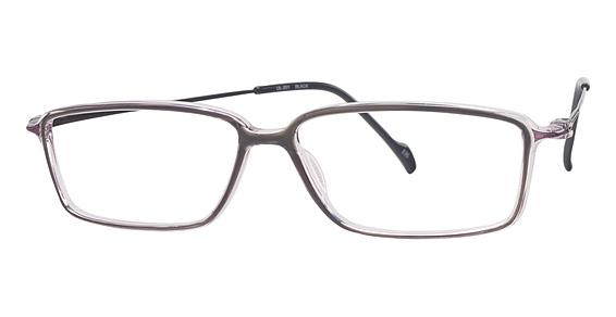 Stepper UL 201 Eyeglasses