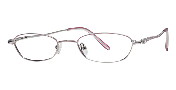 Royce International Eyewear Charisma 21