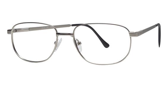 Royce International Eyewear GC-24