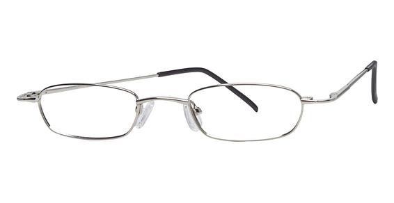 Royce International Eyewear GC-22