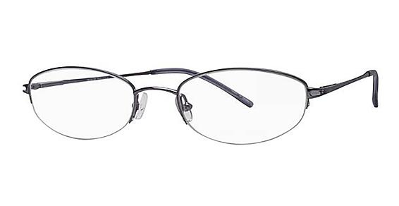 Bulova Eyewear Coventry Eyeglasses Frames