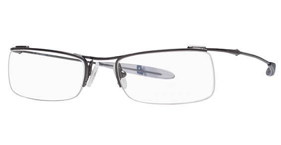New Balance NB 356 Eyeglasses