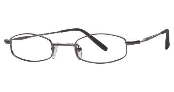 Takumi T9532 Eyeglasses
