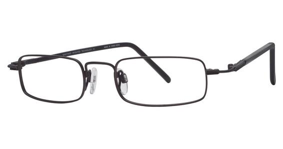 Aspex ET735 Eyeglasses