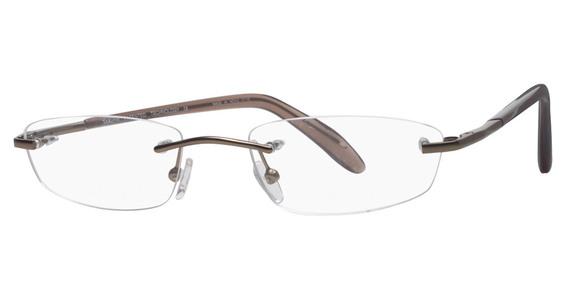 Takumi T9523 Eyeglasses