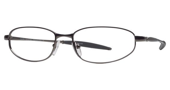 Takumi T9518 Eyeglasses