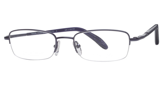 Takumi T9521 Eyeglasses
