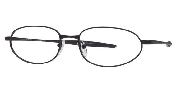 Takumi T9519 Eyeglasses