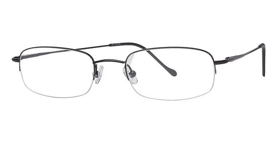 Guess GU 1253 Eyeglasses