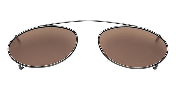 Hilco Driving Ellipse Eyeglasses