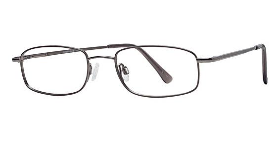 Stetson Stetson T-505 Eyeglasses
