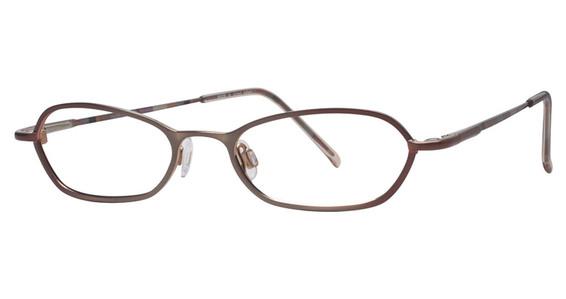 Takumi T9537 Eyeglasses