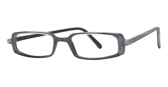 Capri Optics US 50