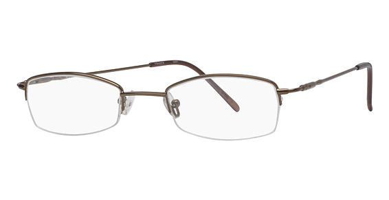 Capri Optics Fraser