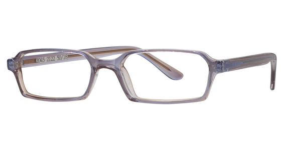 Capri Optics US 52