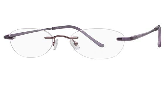 Guess GU 1262 Eyeglasses