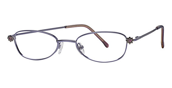 Stride Rite Stride Rite 31 Eyeglasses