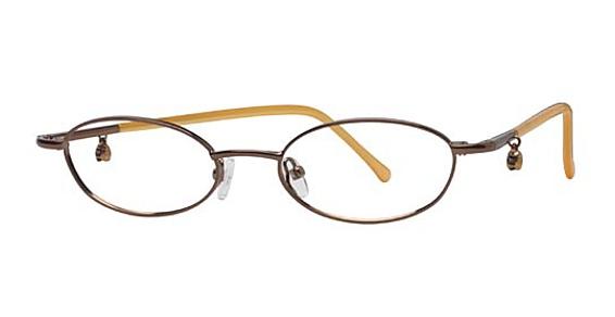 Stride Rite Stride Rite 34 Eyeglasses