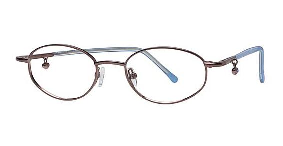 Stride Rite Stride Rite 33 Eyeglasses