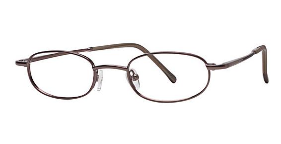 Stride Rite Stride Rite 35 Eyeglasses