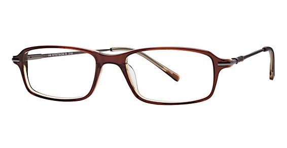 Stetson Stetson 218 Eyeglasses