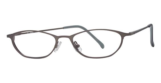 Guess GU 1211 Eyeglasses
